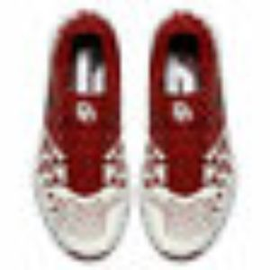 Nike Speed Train 4 OU Oklahoma Sooners Trainer Sho
